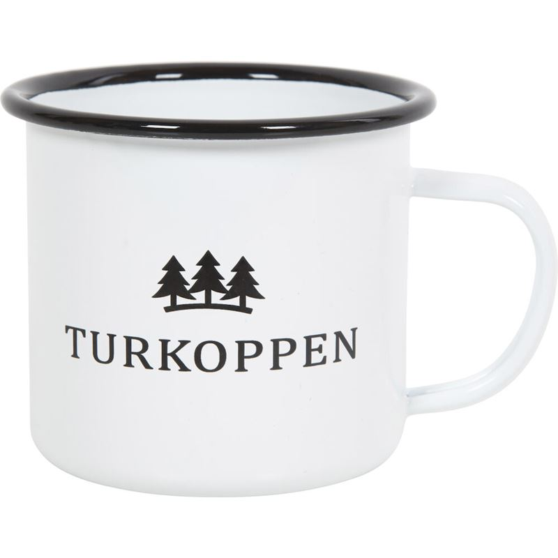 Emmeline Turkoppen 500Ml